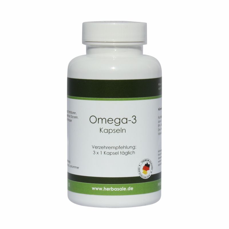 omega 3 fetts uren high epa dha herba sale ltd. Black Bedroom Furniture Sets. Home Design Ideas
